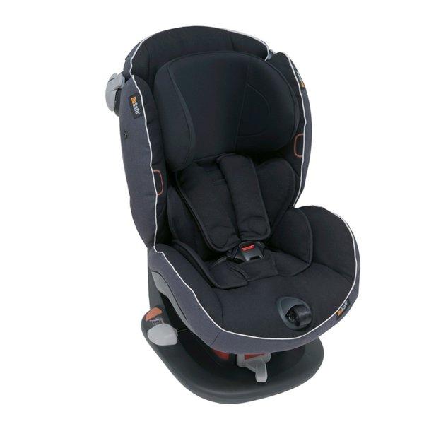 Столче за кола iZi Comfort X3 / I (9-18 кг.)